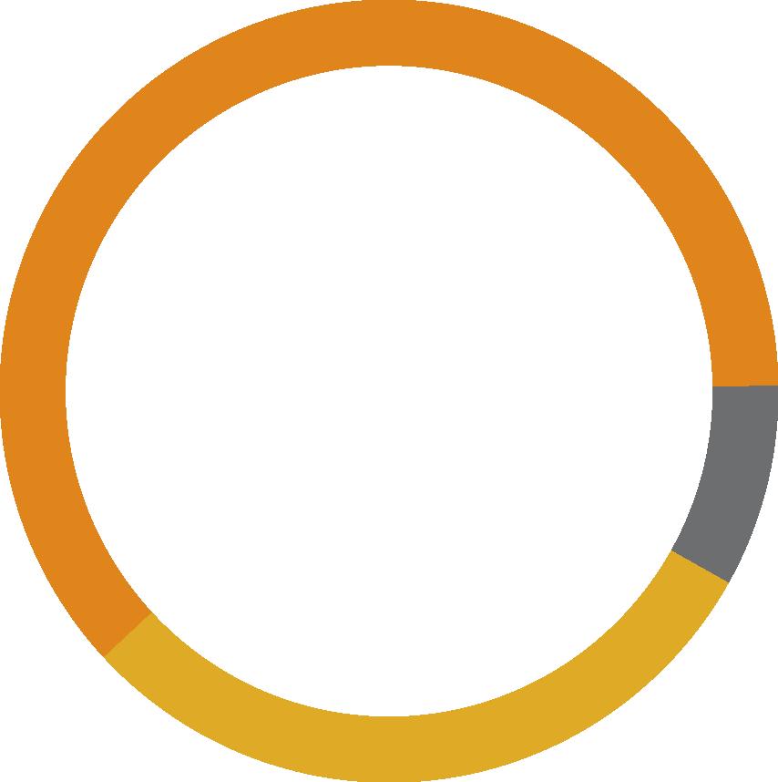 6.16m