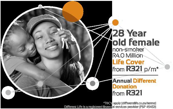 DL-Life-Header-Comp-grey-linesb2